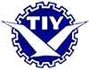 TIY logo 100px