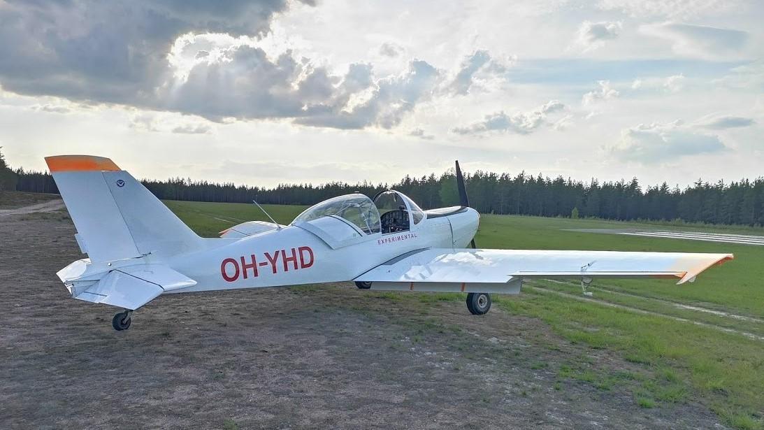 hinu169