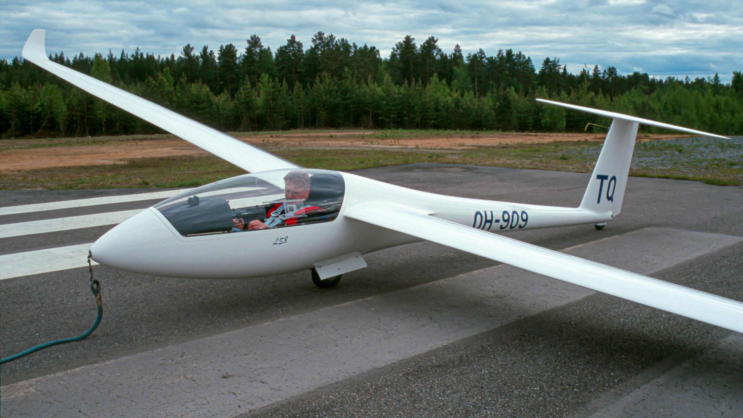 ls8 5
