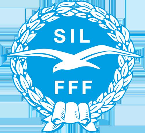 SIL logo syva 500px